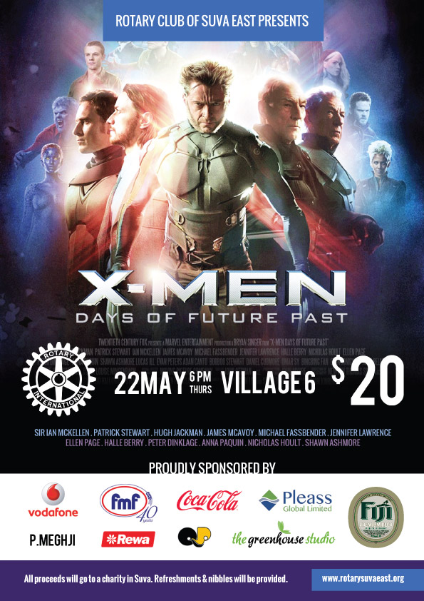 Movie_night_xmen_poster_final