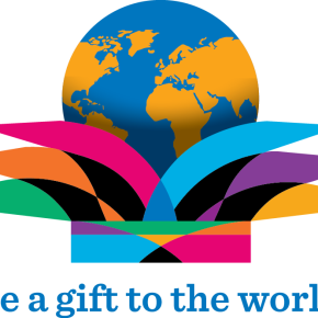 President Shane Ushers in Rotary Year2015-16