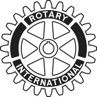 rotary-logo-bw