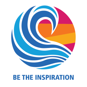 Rotary's 2018-2019 Theme Announced: Be TheInspiration