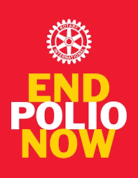 World Polio Day with Rotary Suva East